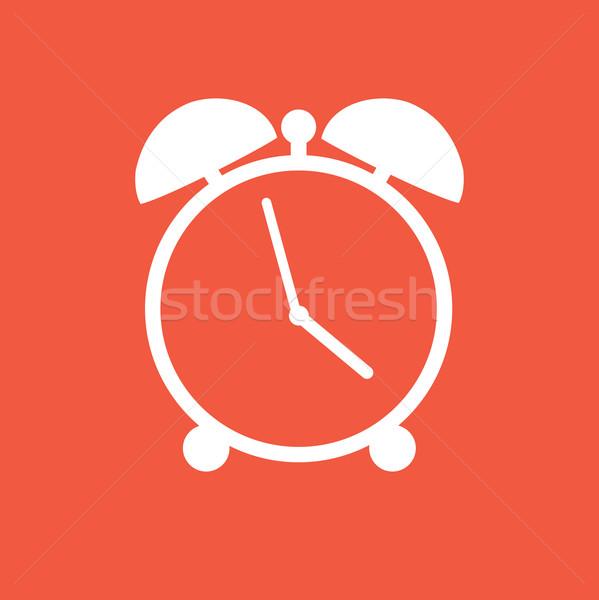 Clock Stock photo © lilac