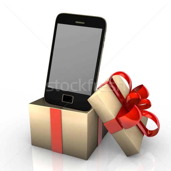 Подарки для сайта телефон 94