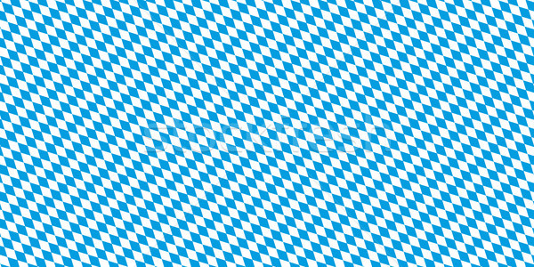 Oktoberfest Background Bevel Structure Header Bavarian National  Stock photo © limbi007