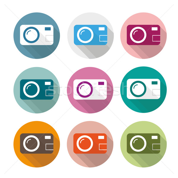 Wonderful file vector icon photos