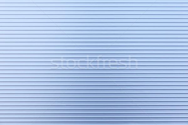Aluminio hoja estructura Foto stock © limbi007