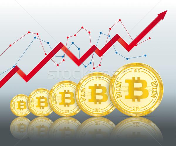 A Bitcoin értéke és fedezete, avagy amiért értékes a Bitcoin - budapestapartment.co.hu