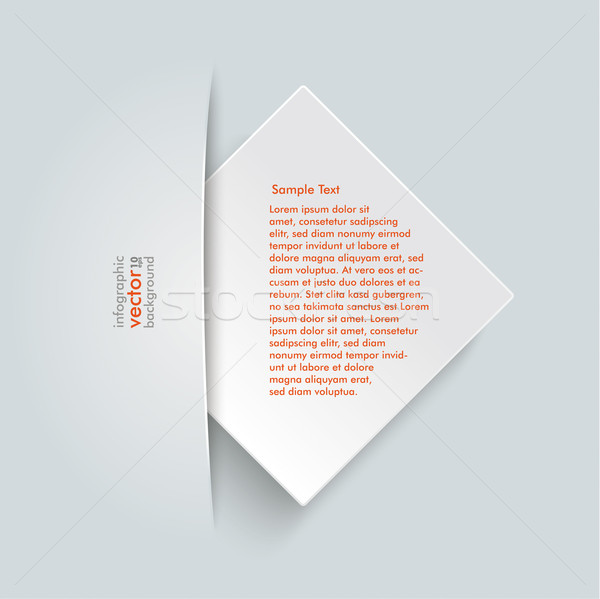 Convert Bulb Stock photo © limbi007