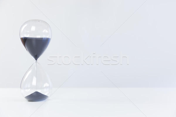 Bottleneck Stock photo © limbi007