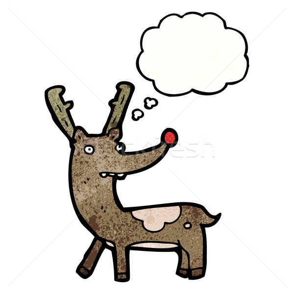 naked-reindeer-relay-with-balloons-pantyhose