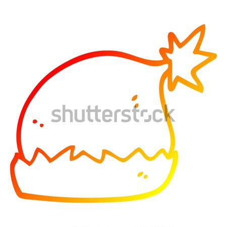 cartoon bomb Stock photo © lineartestpilot