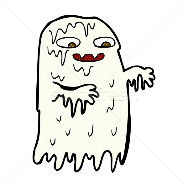 [Image: 5409601_stock-vector-comic-cartoon-gross...-ghost.jpg]