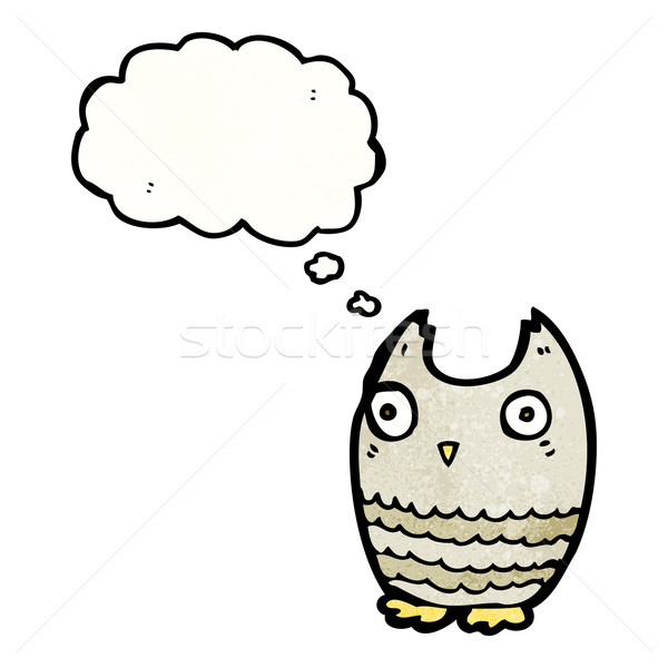 thought and owl These owl resources will help you learn how to use the modern language association (mla) citation and format style this section contains resources on in-text citation and the works cited page, as well.