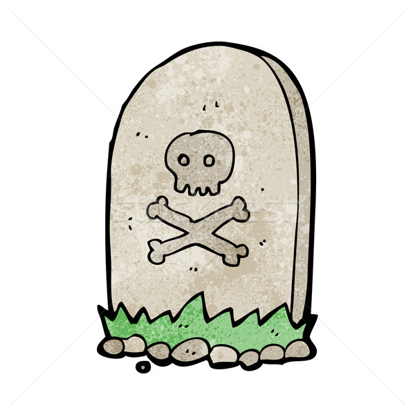 grave cartoon www pixshark com images galleries with a headstone clip art headstone clip art designs