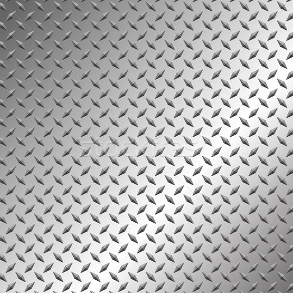 Metallic texture Stock photo © lirch