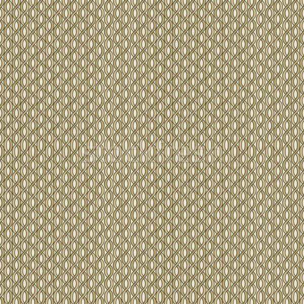 Seamless cartoon pattern Stock photo © lirch