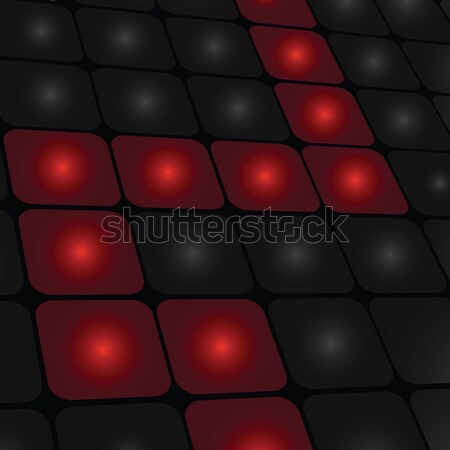 Abstract background  Stock photo © lirch