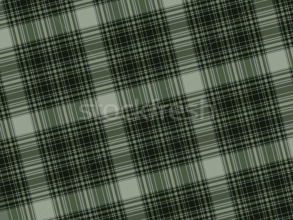 Photo stock: Shirt · matériel · vintage · texture · mode · résumé