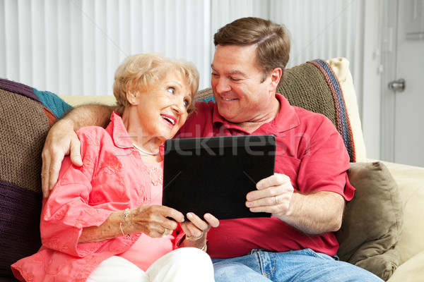 porno-babushki-s-vnukami-intses