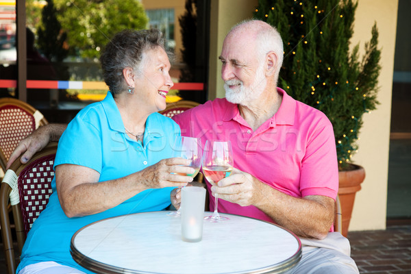 Tanácsadás randevúk