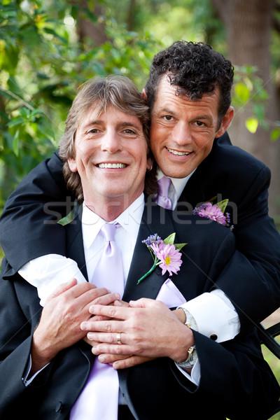 www homoszexuális együttműködés