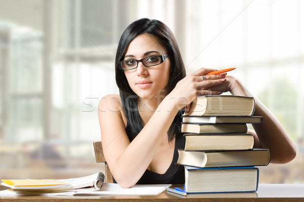 Could, however, exercice de dissertation en francais gives