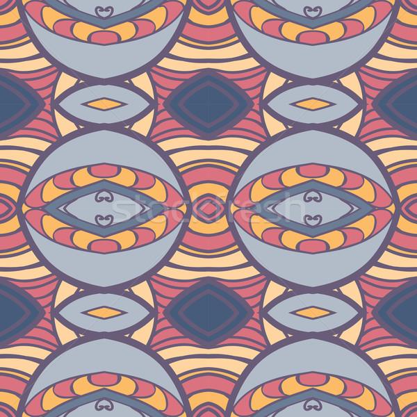 Designer esstisch kaleidoskop effekte 1475049 - sixpacknow.info