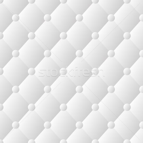 White texture sofas Background Stock photo © LittleCuckoo