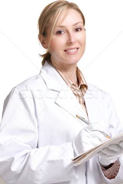 Обязанности врача-диетолога лечебно-профилактического