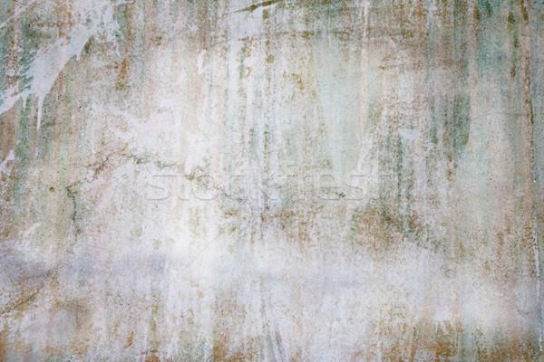 grunge wall texture Stock photo © lubavnel