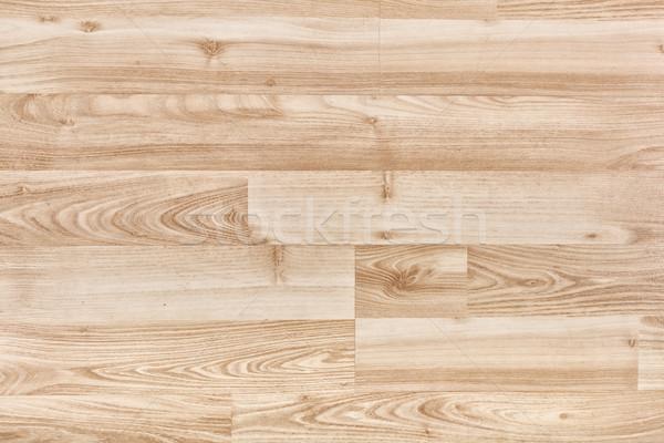 Wooden parquet texture. Stock photo © luckyraccoon