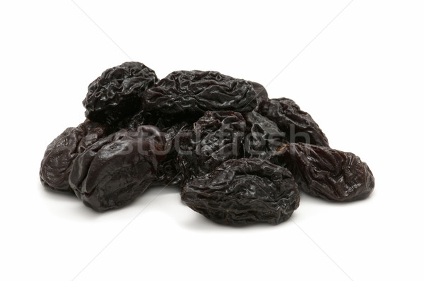handful of raisins Stock photo © luiscar