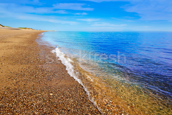 Cape cod herring cove beach massachusetts us stock photo for Cove cape cod