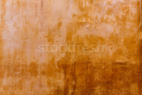 Гранж фасад текстуры стены аннотация Сток-фото © lunamarina