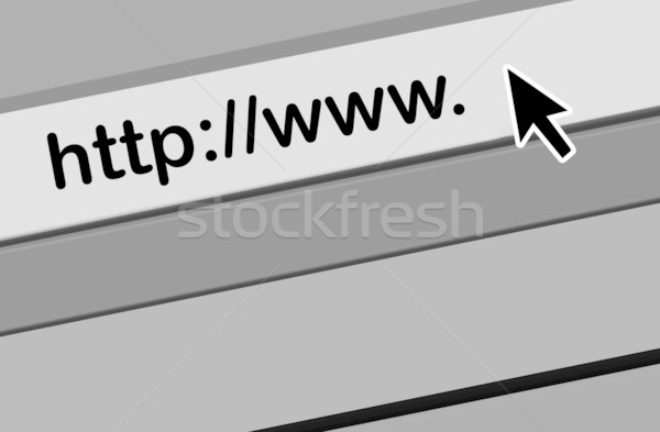 http www spell internet written signs Stock photo © lunamarina