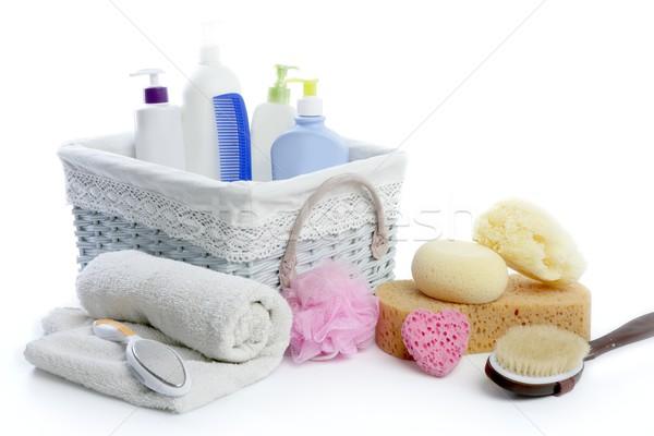 Сшить своими руками сумку тканевую