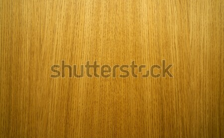 Oak tree wooden table texture Stock photo © lunamarina