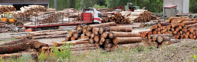 Buenos Aires alsónadrágok fából készült ipar stock szabadtér Stock fotó © lunamarina
