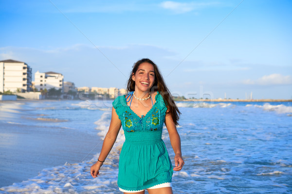 sunset beach single hispanic girls Transgender dating online - sign up in one of the most popular online dating sites start chatting, dating with smart, single, beautiful women and men in your location sunset beach online dating site for married women free black christian singles.