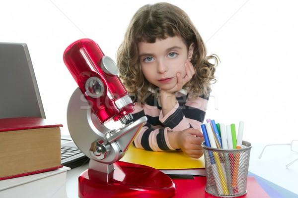 Mikroskop stock fotos stock bilder und vektoren seite