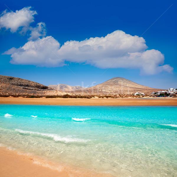 Канарские острова фото пляжей