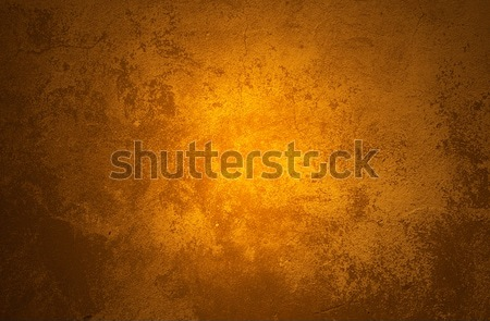 Vecchio stile grunge vecchio muro sfondo pietra Foto d'archivio © lypnyk2