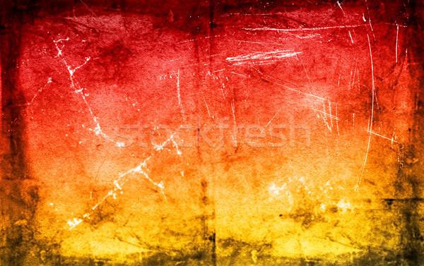Гранж стены старые строительство аннотация фон Сток-фото © lypnyk2