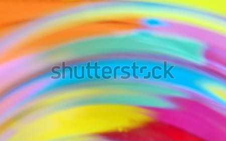 Colorful Abstract Background Stock photo © mady70