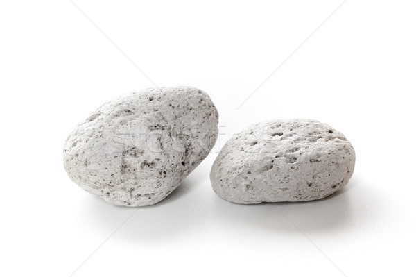 pumice stone Stock photo © magann