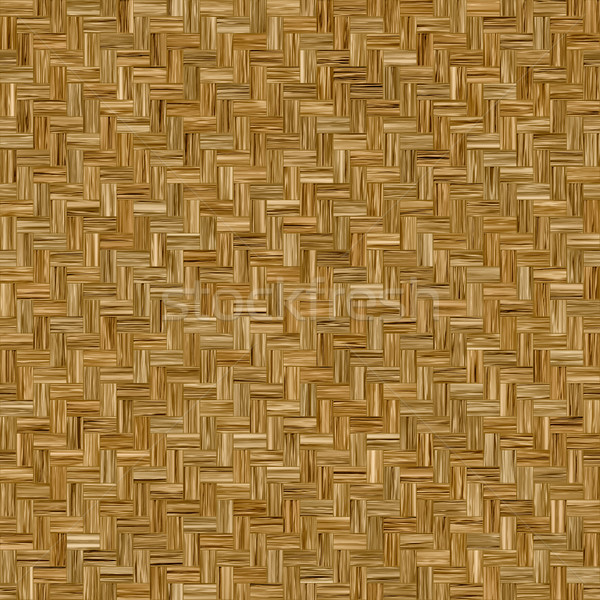 parquet texture Stock photo © magann