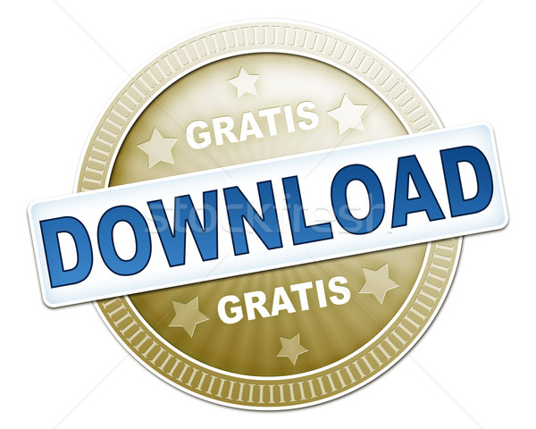 Gratis download Bild nützlich Taste Design Stock foto © magann