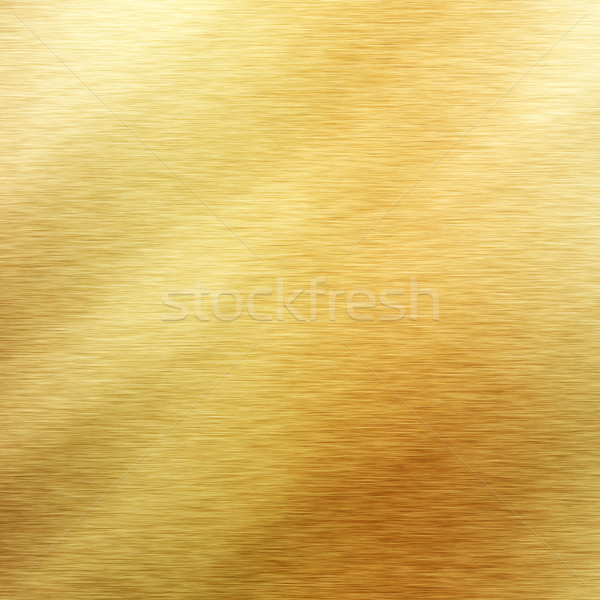 brushed metal texture Stock photo © magann