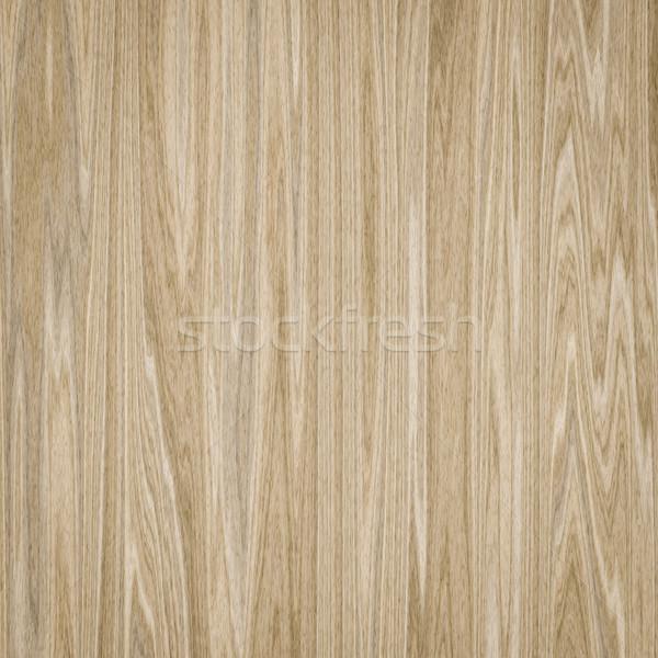 Typisch hout illustratie houten natuur home Stockfoto © magann