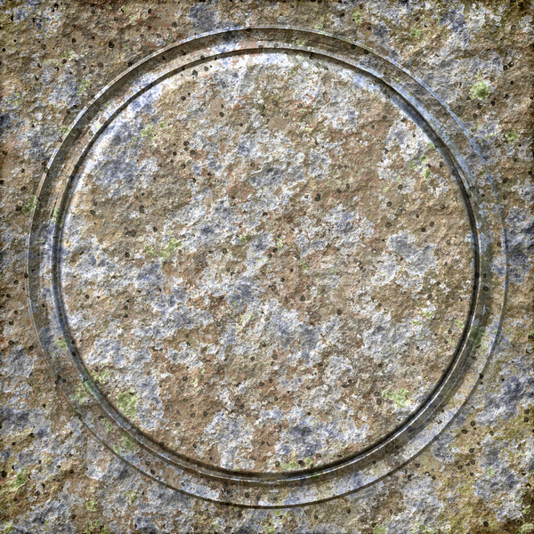 stone texture Stock photo © magann