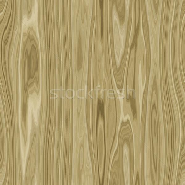 Ahşap doku örnek doku soyut ışık Stok fotoğraf © magann