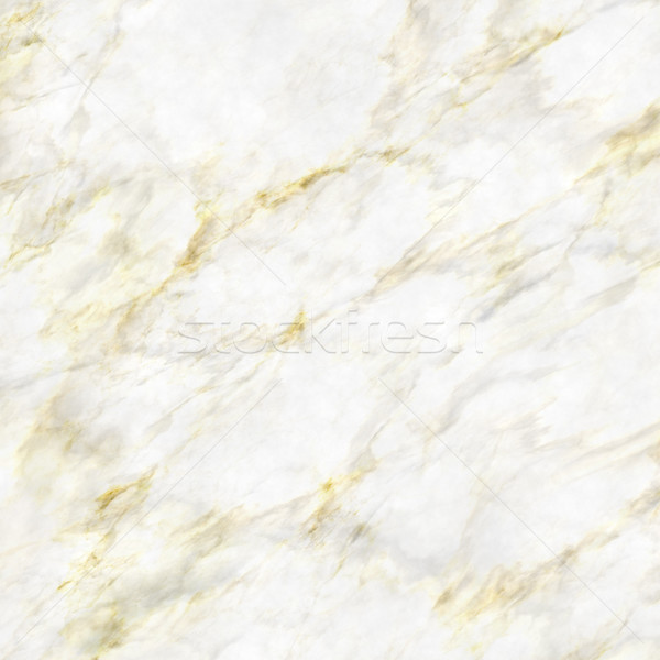 white marble texture Stock photo © magann