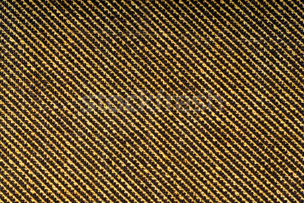 Vintage стены аннотация дизайна фон цвета Сток-фото © mahout