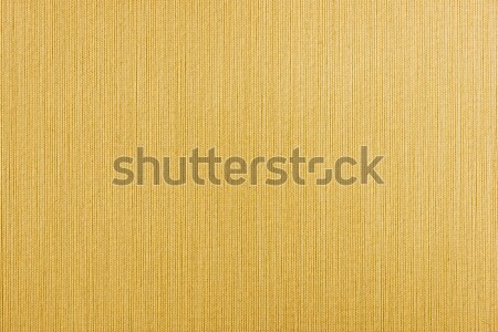 текстильной текстуры свет дизайна ткань Сток-фото © mahout
