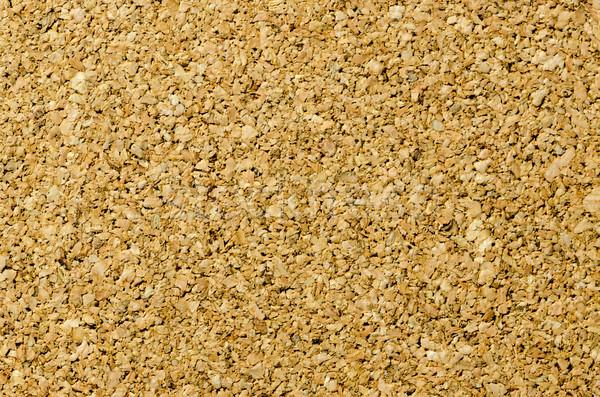 Textúra dugó fal padló tapéta minta Stock fotó © maisicon